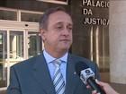 Vieira da Cunha deixa Secretaria da Educação no RS para ser candidato