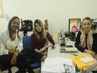 Protocolo de atendimento às vítimas de estupro será elaborado no Piauí