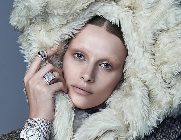 Como cuidar da pele no inverno: 5 dicas essenciais