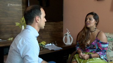 Golpe da formatura: Nayara de Souza denuncia empresa
