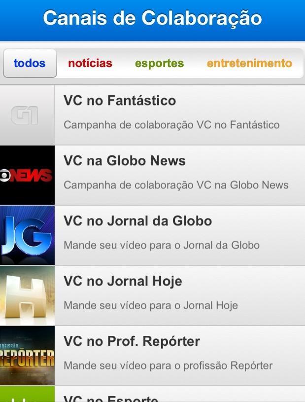 VcNoJH_app_quartafoto_nova (Foto: jornal hoje)