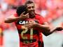 """Rithely cobra substituto à altura para Diego: """"Não pode ter dependência"""""""