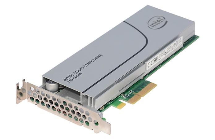 750 Series da Intel é o melhor, mas preço assusta (Foto: Divulgação)