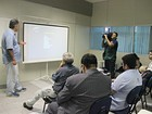 Sorteio define 1ª rodada de entrevistas de candidatos a TV Amazonas e G1