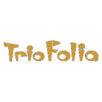 Trio Folia (Foto: Divulgação)