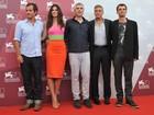 Filho do mexicano Alfonso Cuarón dirigirá versão futurista de 'Zorro'
