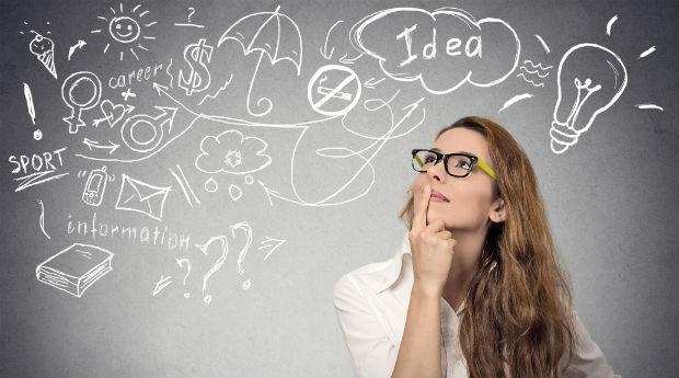 Tendências de ideias de negócios para 2016 (Foto: Thinkstock)
