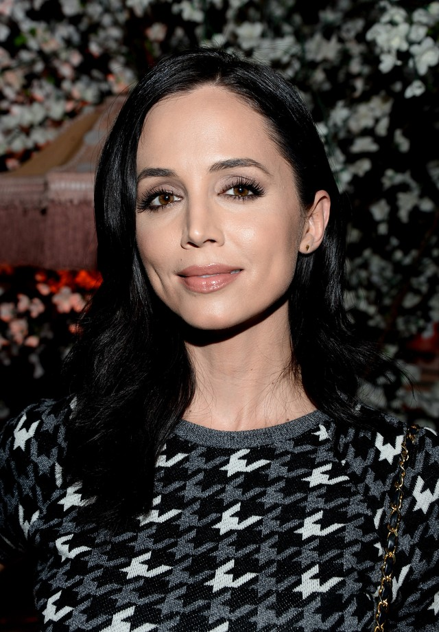 Eliza Dushku (Foto: Getty Images)
