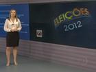G1 transmite ao vivo debates para 2º turno em Niterói e Caxias