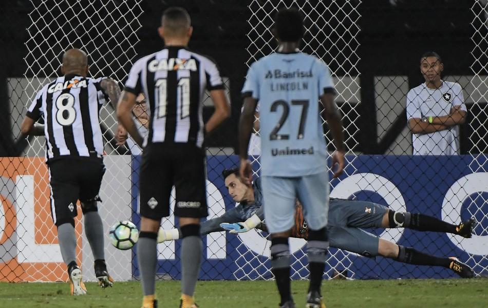 BLOG: Jogo Rápido da 20ª rodada: líder Corinthians manteve a boa vantagem, mesmo sem entrar em campo