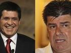 Eleições no Paraguai não devem prejudicar relações com o Brasil