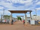 Justiça autoriza saída temporária de 234 presos para o Natal em Roraima