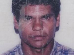 Ciclista morreu após ser atropelado em rodovia no interior do Acre  (Foto: Arquivo da família)