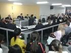Relembre os principais julgamentos de crimes em 2015  na Paraíba