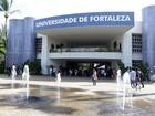 Unifor lança Processo Seletivo com novas oportunidades de cursos (Ares Soares/Unifor)