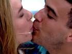 André Marques e Cissa Guimarães se despedem do Mais Você: 'Foi incrível'