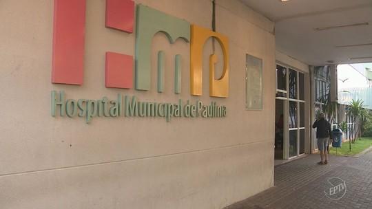 Hospital Municipal de Paulínia suspende exames de raio-x e continua sem realizar cirurgias eletivas