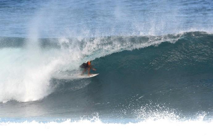 Gabriel Medina, Surfe, Pipeline, torcedores (Foto: Pedro Gomes Photography)