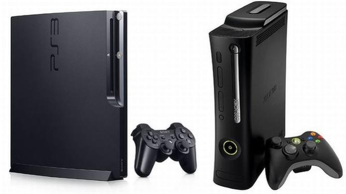 PlayStation 3 e Xbox 360 ainda terão 2 anos de vida, segundo Electronic Arts (Foto: DualShockers)