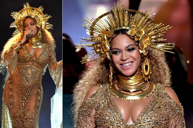 Beyoncé cancela participação no Coachella por recomendação médica