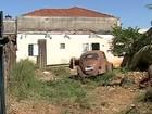 Famílias de Rio Preto caem em golpe de venda de terrenos irregulares