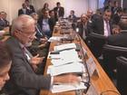 Pesquisadores da 'pílula do câncer' contestam testes do MCTI no Senado