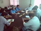 Hidrelétricas montam plano unificado para evitar novas cheias no Araguari