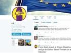 Moradores de Londres reagem a referendo com pedido por independência da cidade nas redes sociais
