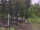 Após incêndio, Sema da APA passará a funcionar em prédio da Fazenda