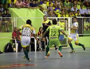 Tianguá, Trairi, Copa TVM, Verdes Mares (Foto: Zé Rosa Filho/Divulgação)