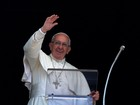 Papa pede prudência para usar internet a religiosas enclausuradas