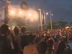 'Rock'n Camerata' será apresentado de graça em Florianópolis
