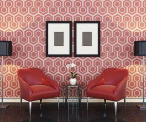 Retrô na decoração: veja dicas para dar charme à sua casa com toque vintage