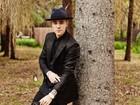 Justin Bieber terá que falar sobre Selena em novo depoimento, diz site