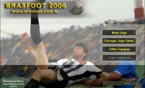 Brasfoot 2006