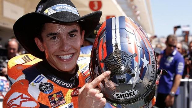 austin motogp race14