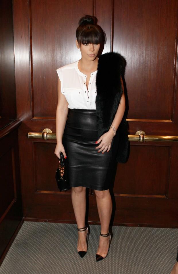 Kim Kardashian (Foto:   Juliano-Jack-Max/X17online.com)