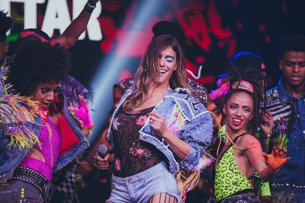 Fernanda Lima (Foto: Divulgação)