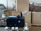 Polícia em MS ouve empresa dona de projetores de cinema furtados no RJ
