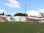 Penapolense tenta se manter no G-2 diante do XV em Piracicaba