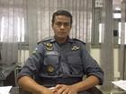 No AP, juiz deixa ação contra tenente-coronel da PM após ser ameaçado