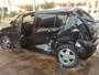 Em menos de 2 horas, DF registra ao menos 6 acidentes de trânsito