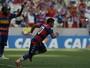 Com 21 jogadores relacionados, Leão tem volta de Elias e Daniel Sobralense
