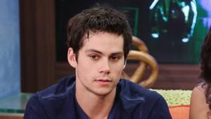Dylan O´Brien