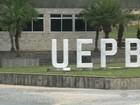 Professores da UEPB decidem entrar em greve a partir desta sexta-feira