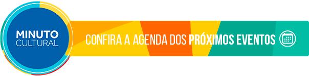 separador minuto cultural (Foto: Divulgação/RPC)