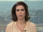 Justiça Federal aceita denúncia do MP contra presidente do Bradesco