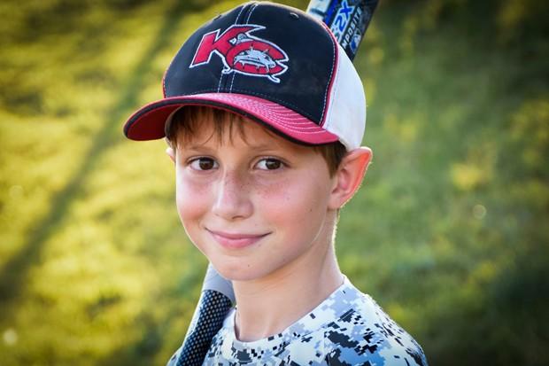 g1 menino de 10 anos morre no toboágua mais alto do mundo nos eua