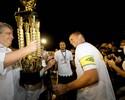 Botafogo-PB contrata Warley, que vai encerrar a carreira no Belo em 2016