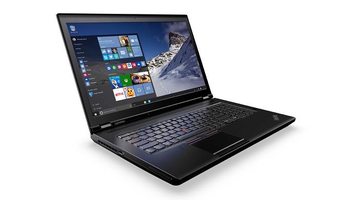 Notebook da Lenovo com novo processador deve chegar até o final do ano (Foto: Divulgação/Lenovo)